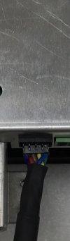 896409AC-366A-4FA3-A6AF-5C82682EA812.jpeg